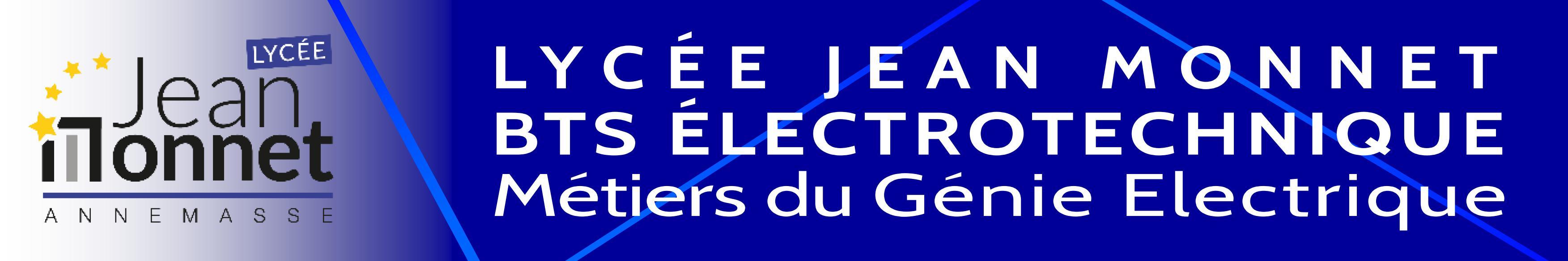 Radiateur Electrique Wikipedia pour wiki du bts electrotechnique - sa - thermique